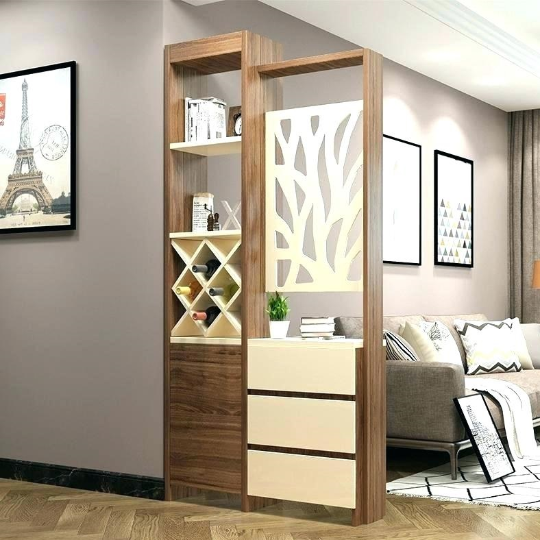 decorative-unit