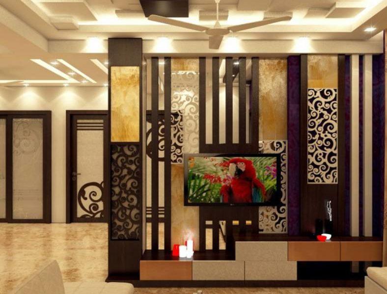 Decorative Units